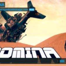 VIDEO: DOMINA