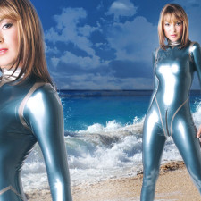 BOUTIQUE PLUNGE: FREE LIBIDEX LATEX