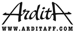 ARDITA NEWS