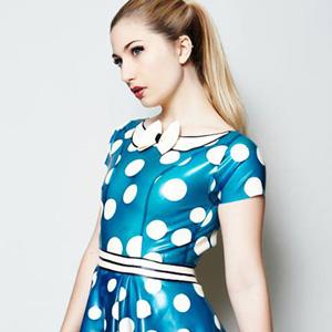 Rebecca' s Latex Modelling