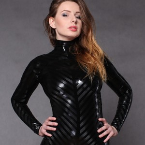 Latex Epicentre: Other Styles