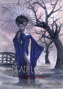 dead-lotus-couture-01