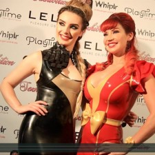 VIDEO: SEXHIBITION SATURDAY HIGHLIGHTS