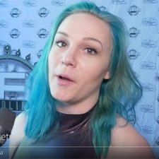 VIDEO: GFB 2017 WEEKEND – METNAL & SUSAN INTERVIEWS