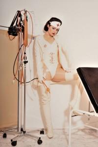 Fetishistas-White-Room-Book-092