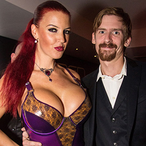 Dominatrix November 2015 Meet & Greet – Gallery 1