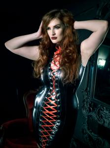 Frankinsella Latex Gallery 01