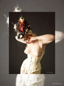 Gothic Image Gallery Selection: 2008-2012