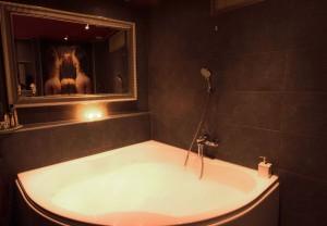 Kinky Suite Amsterdam