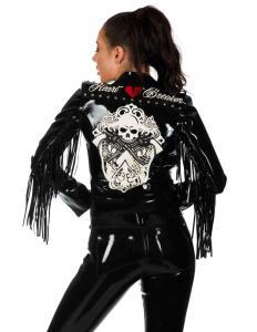 Libidex Female Fantasy Collection