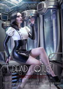 dead-lotus-couture-03