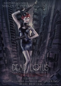 dead-lotus-couture-16