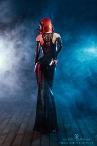 dead-lotus-couture-25