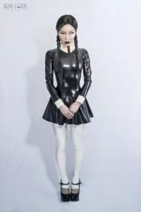 dead-lotus-couture-29