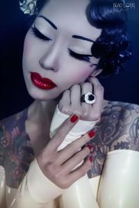 dead-lotus-couture-31