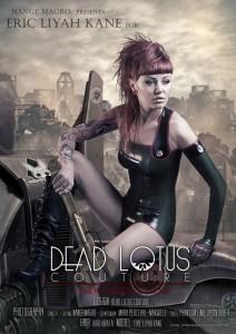 dead-lotus-couture-33