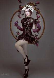 dead-lotus-couture-36