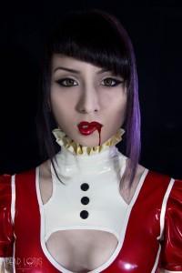 dead-lotus-couture-37